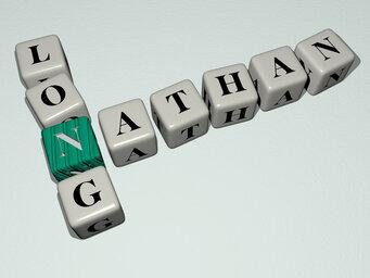 Nathan Long
