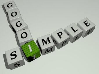 Simple Gogoi