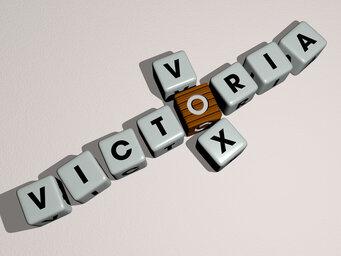 Victoria Vox