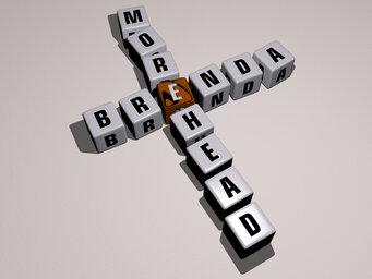 Brenda Morehead