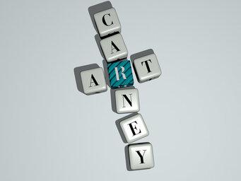 Art Carney