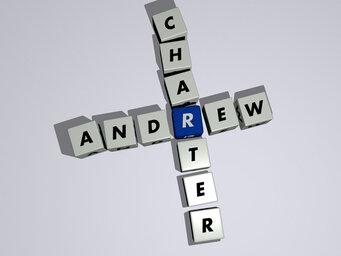 Andrew Charter