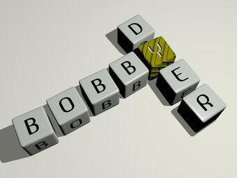 Bobby Dyer