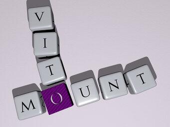 Mount Vito