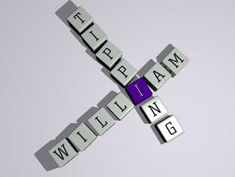 William Tipping