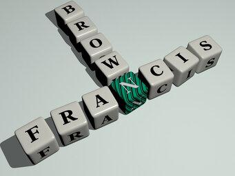 Francis Brown