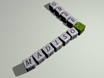 Madison Green