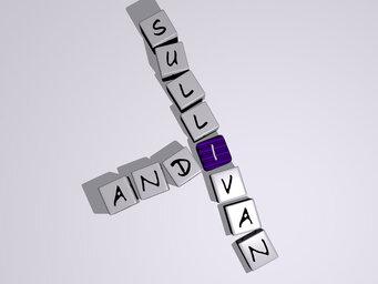Andi Sullivan