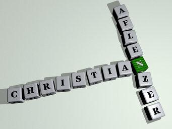 Christian Aflenzer