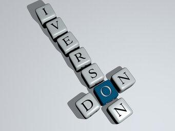 Don Iverson