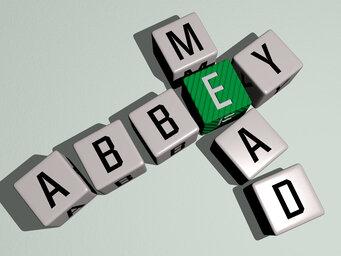 Abbey Mead