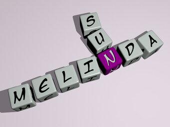 Melinda Sun