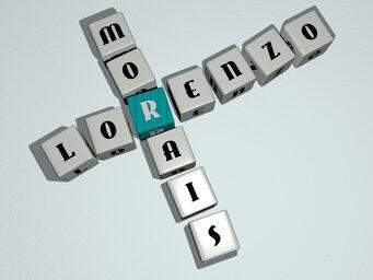 Lorenzo Morais