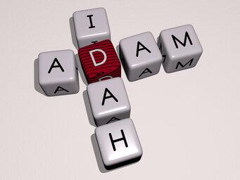 Adam Idah