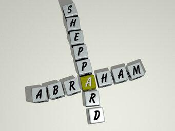 Abraham Sheppard