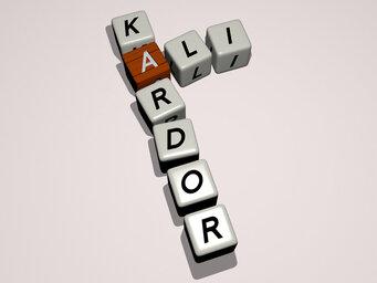 Ali Kardor