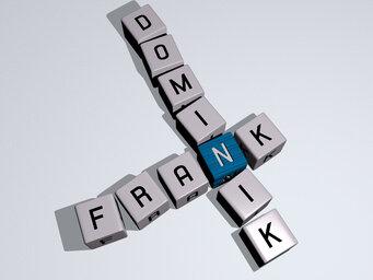 Frank Dominik