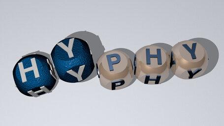 Hyphy