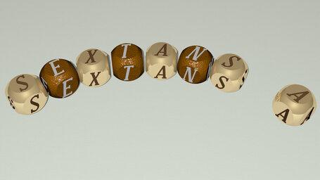 Sextans A