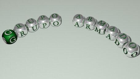 Grupo Armado