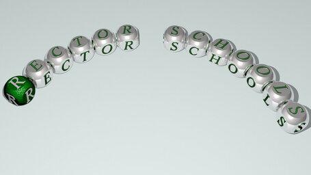 Rector Schools