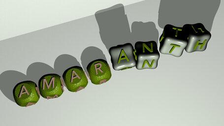 Amaranth