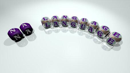 Na language