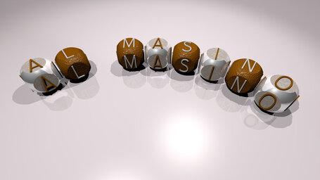 Al Masino