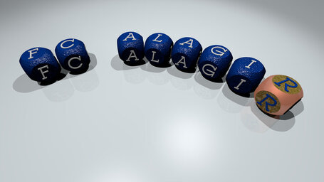 FC Alagir