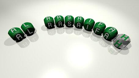 Al Rasaifah