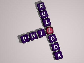 Phil Rulloda