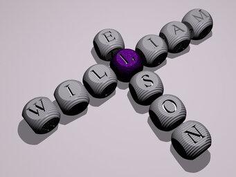 William Elson