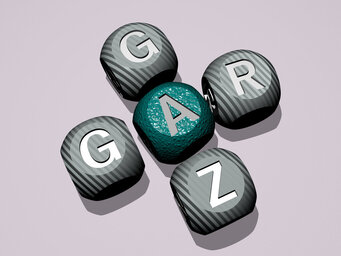 Gar Gaz