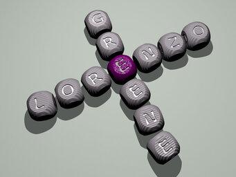 Lorenzo Greene