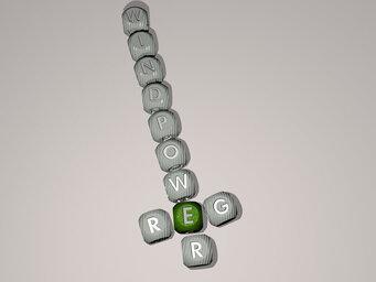 REG WindPower