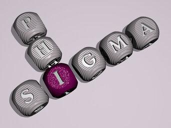 Sigma Phi