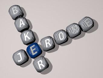 Jerome Baker