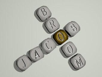 Jacob Broom