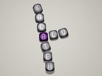Alu Kalateh