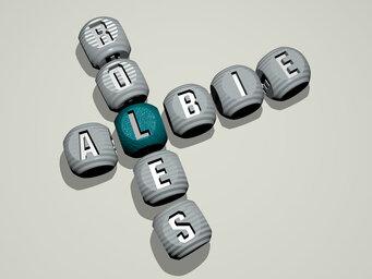Albie Roles