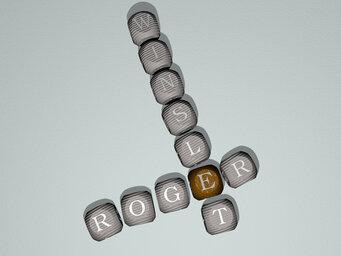 Roger Winslet