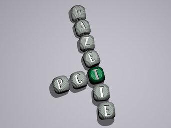 PCT Gazette