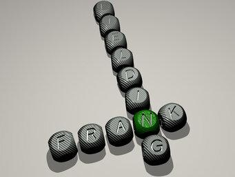 Frank Fielding