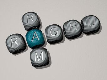 Raghu Ram