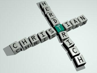 Christian Herdtrich
