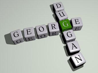George Duggan