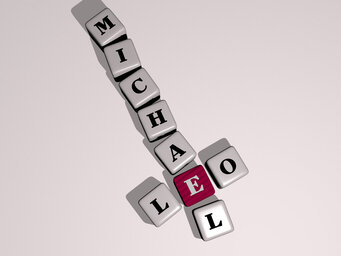 Leo Michael