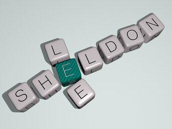 Sheldon Lee