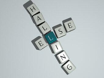 Else Halling