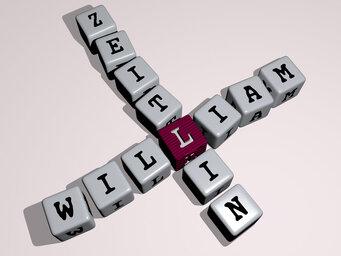 William Zeitlin